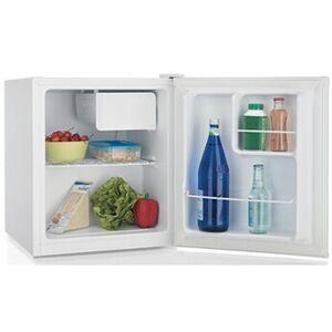 Candy Refrigerateurs table top  CFO 050 E
