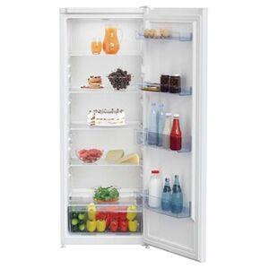 Beko Refrigerateurs 1 porte BEKO RSSE 265 K 20 W