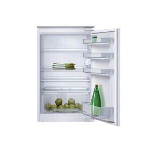 Neff Réfrigérateur 1 porte intégrable à glissière 150l a+ - neff - k1514x7ff