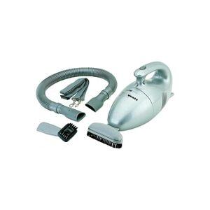 Clatronic Aspirateur à main 700 watts Clatronic  HS 2631 (argenté)