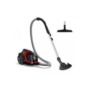 Philips aspirateur sans sac powerpro expert fc9729/09