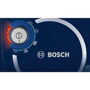 Bosch Aspirateur sans sac bosch bgc3u130