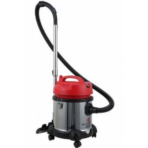 Hoover TWDH1400