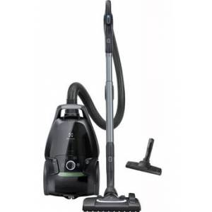 Electrolux PURE D9 GREEN