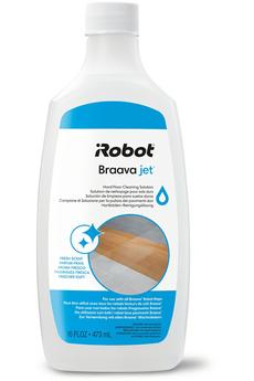 irobot solution de nettoyage pour robot braava jet 4632819