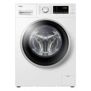 Haier Lave linge frontal haier hw 09 cp 1439