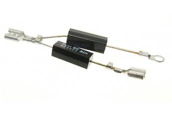 Sharp electronic france - diode - ref: rh-dxa005wrzz