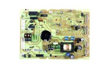 Sharp electronic france - module alimentation - ref: fpwb-b252cbkz