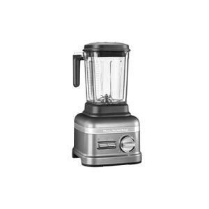 Kitchenaid SuperBlender KitchenAid Artisan 5KSB8270EMS - Gris Etain