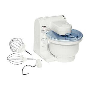Bosch PowerMixx 44 MUM 4405 - Robot ménager - 500 W - blanc