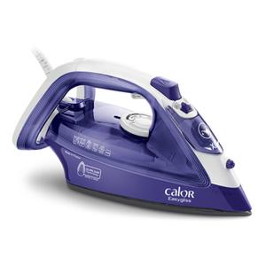 Calor FV3930C0
