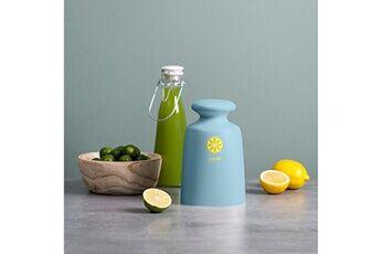 Generic 1 pc bar boisson manuelle orange tangerin lime jus de fruits presse-agrumes presse-agrumes nouveau presse-agrumes