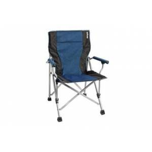 Brunner Chaise de camping pliante brunner raptor