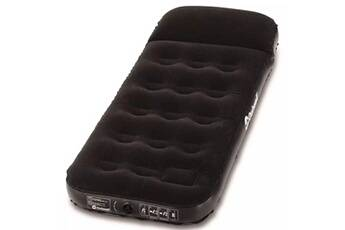 outwell matelas gonflable flock classic simple 185x75x18/28 cm 360440