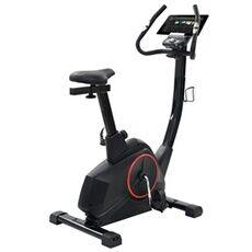 generique icaverne - vélos d'appartement inedit vélo d'appartement magnétique avec mesure du pouls programmable