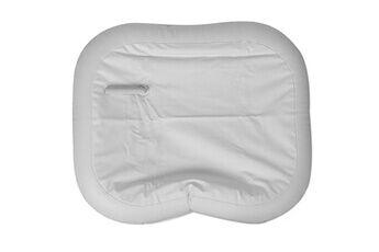Generic Shampooing pliable gonflable pour les femmes enceintes handicapées âgées accessoires de salle de bain  1742
