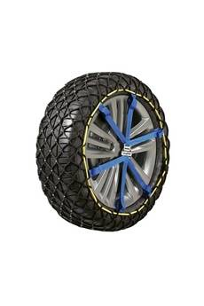 michelin chaine a neige easy grip evolution 18