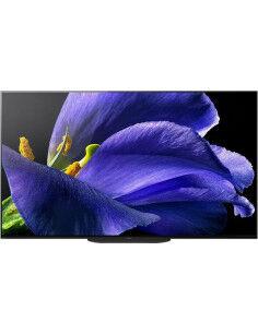SONY 55AG9 TV OLED 4K Ultra HD