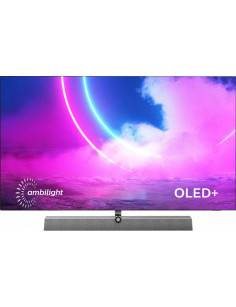 Philips 48OLED935 48' TV OLED