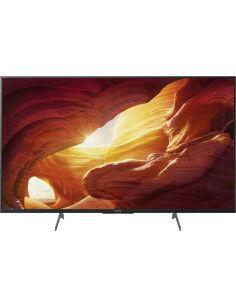 Sony KD-49XH8505 TV UHD 4K