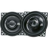 MTX Audio Haut-parleurs voiture MTX Audio TX240C