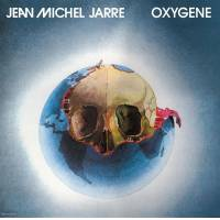 Sony Music Jean-Michel Jarre - Oxygene (1 LP) <br /><b>14.99 EUR</b> son-video