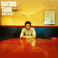 Universal Rachid Taha - Rock'N'Raï - Best Of <br /><b>21.5 EUR</b> son-video