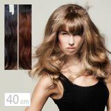 Hair Dress Memory®hair 45 cm