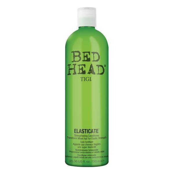 TIGI BED HEAD Elasticate Strengthening Conditioner 750 ml
