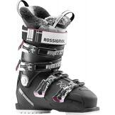 ROSSIGNOL Chaussures De Ski Rossignol Pure Elite 70 Black