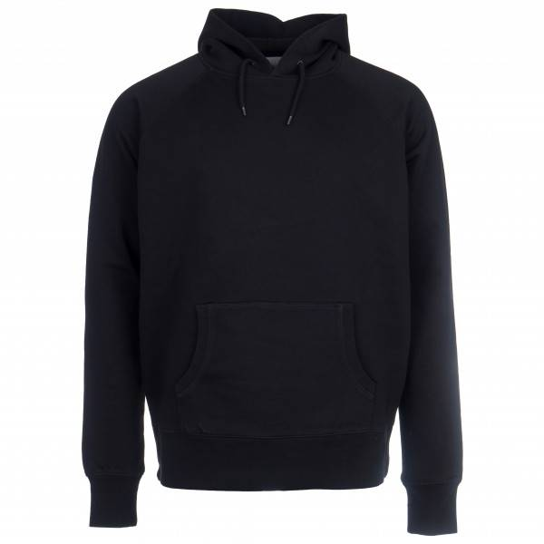 Holubar - Hoodie Sweatshirt - Sw...