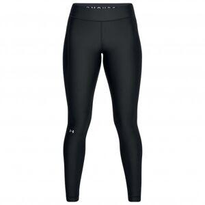 Under Armour - HG Armour Legging - Pantalon de jogging taille XL - Regular, noir