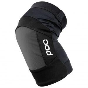 POC - Joint VPD System Knee - Protection taille S, noir - Publicité