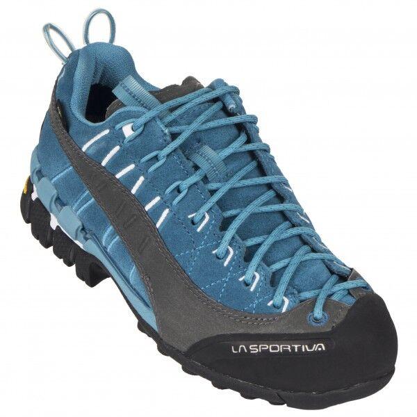 La Sportiva - Women's Hyper GTX - Chaussures d'approche taille 36,5, bleu