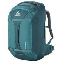 Gregory - Women's Proxy 45 - Sac à dos de voyage taille 45 l, turquoise/bleu <br /><b>93.57 EUR</b> ALPINISTE.FR