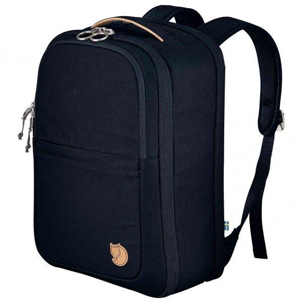 Fjällräven - Travel Pack Small 2...