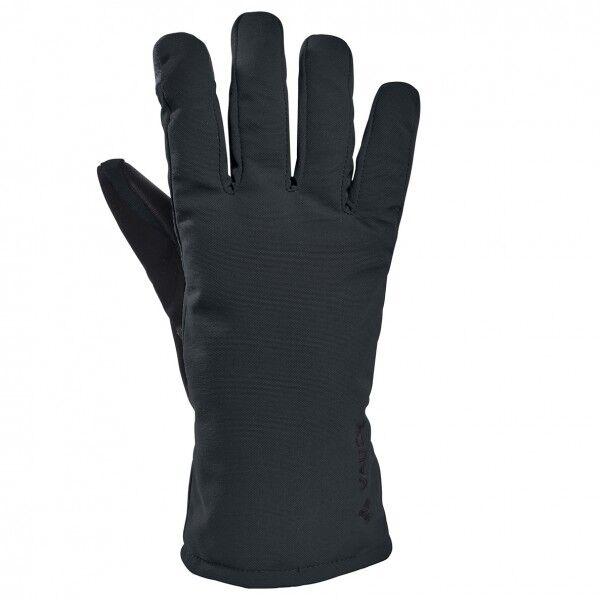 Vaude - Manukau Gloves - Gants taille 10;7;9, bleu/noir;noir