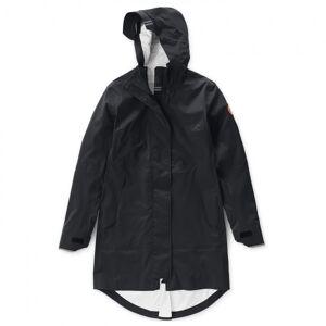 Canada Goose - Women's Salida Jacket - Veste imperméable taille M, noir