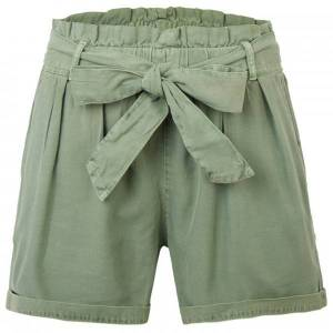 O'Neill - Women's Sycamore Walk Shorts - Short taille XS, gris