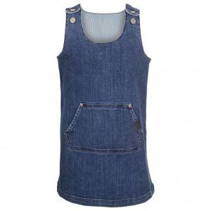 Elkline - Kid's Littledream - Robe taille 104/110, bleu