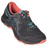 Asics - Gel-Sonoma 4 - Chaussures multisports taille 15;41,5;42;42,5;43,5;44;44,5;46;46,5;47;48;50,5;8, noir;noir/bleu