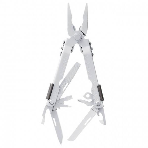 Gerber - Multi-Lock Needlenose - Outil multifonctions taille One Size, needlenose