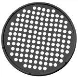 CanDo - Handtrainer Web Groß noir