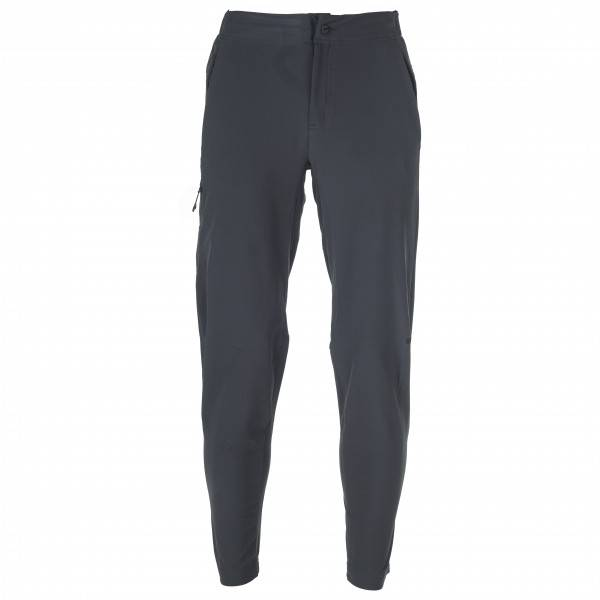 adidas - Climb The City Pant V - Pantalon softshell taille 50;52, noir
