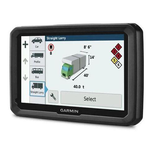 GARMIN GPS GARMIN 010-01858-13