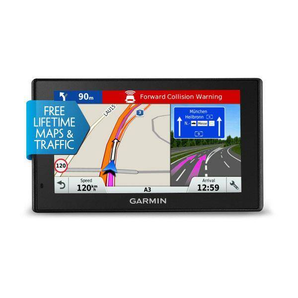 GARMIN GPS GARMIN 010-01682-12