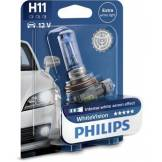 PHILIPS Ampoule, projecteur longue portée PHILIPS 12362WHVB1