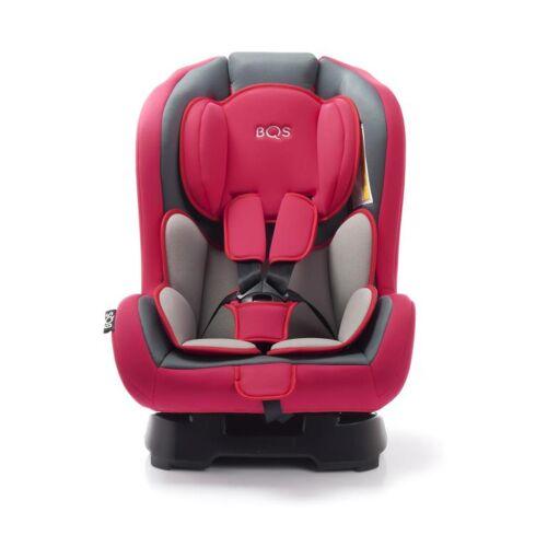 BABY AUTO Siege Auto rouge multi...