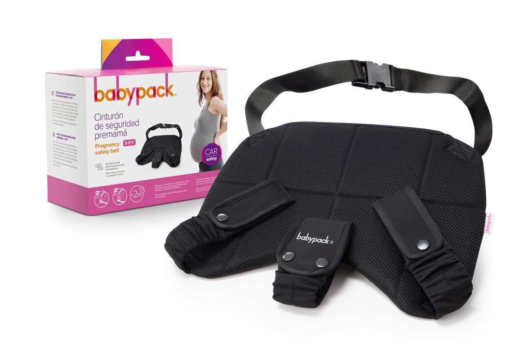 BABY AUTO Ceinture de sécurité pour femmes enceintes BABY AUTO 313156