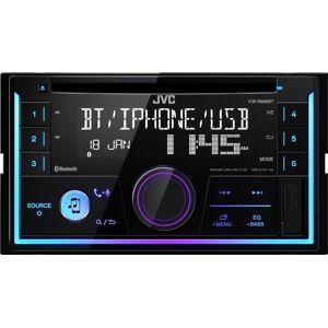 JVC Autoradio JVC KW-R930BT